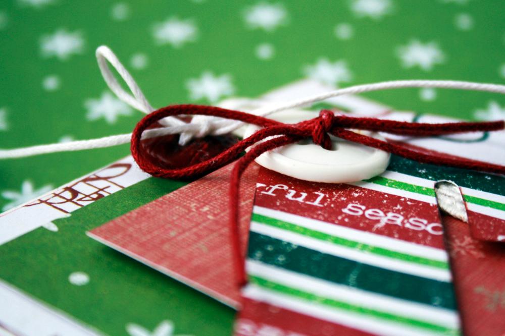 Недорогие подарки на Новый год 2018: экономим со вкусом