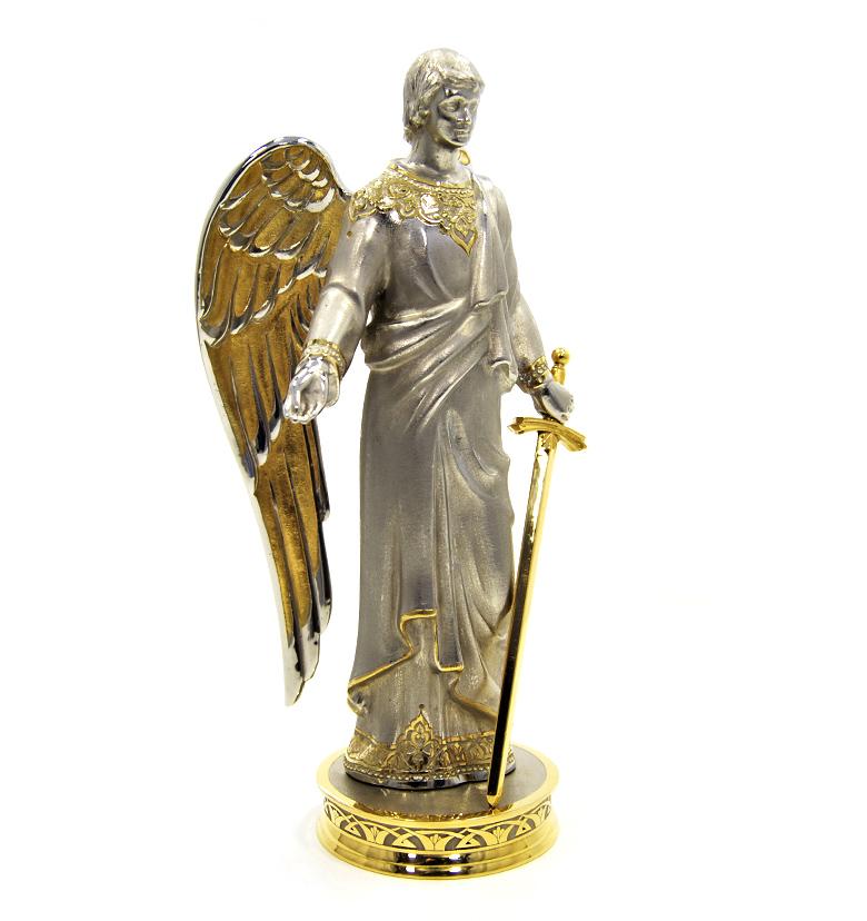 том, ангел с мечом статуя картинки характеристики гусей кубанской