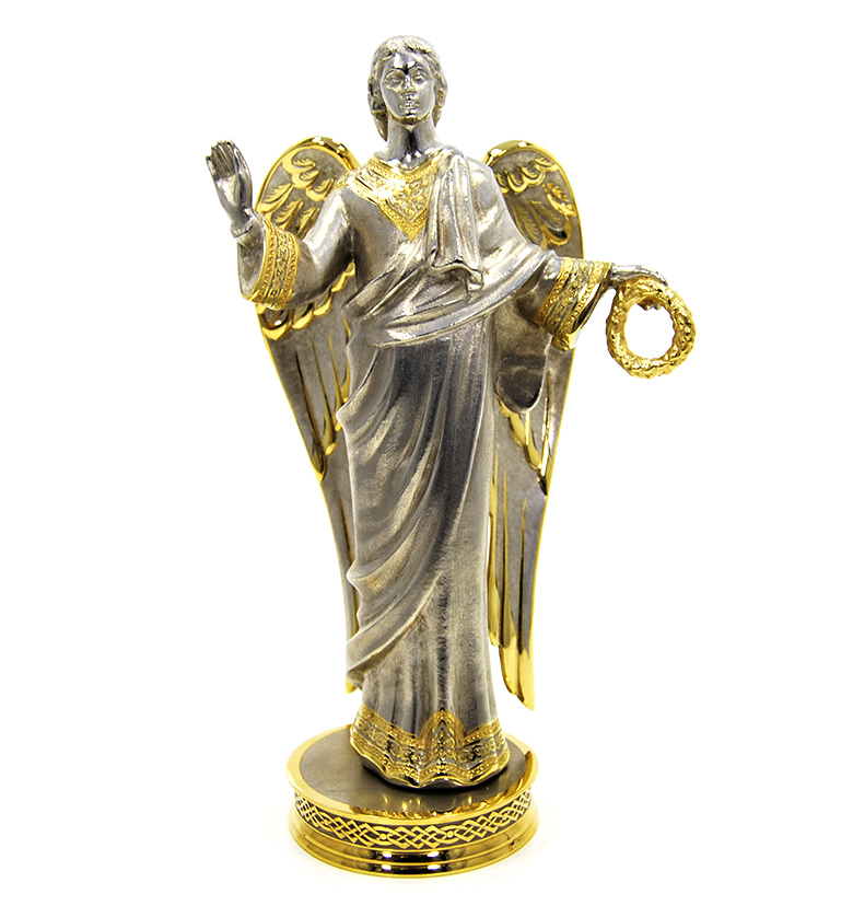 каталог Скульптуры