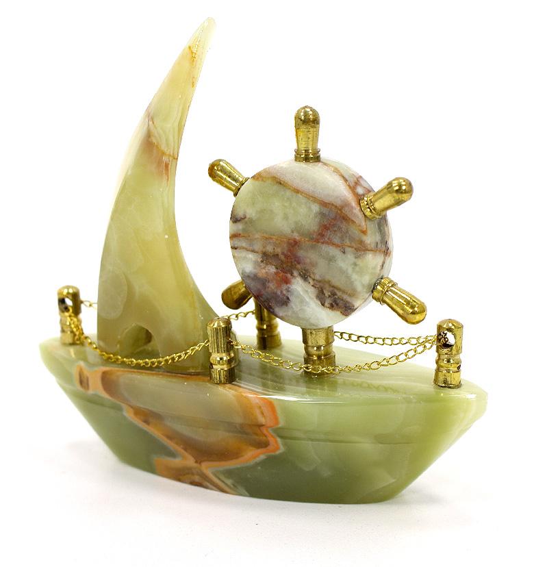 сувениры из оникса фото очаровательный ослик этом