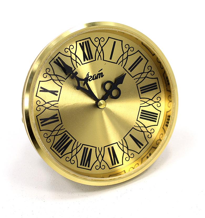 каталог Часы