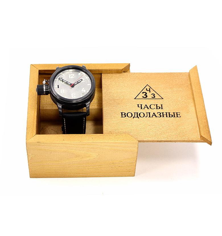 Водолазные часы купить