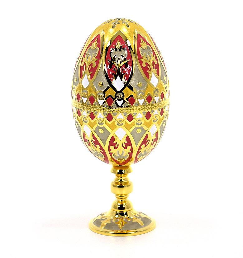 каталог Яйца сувенирные