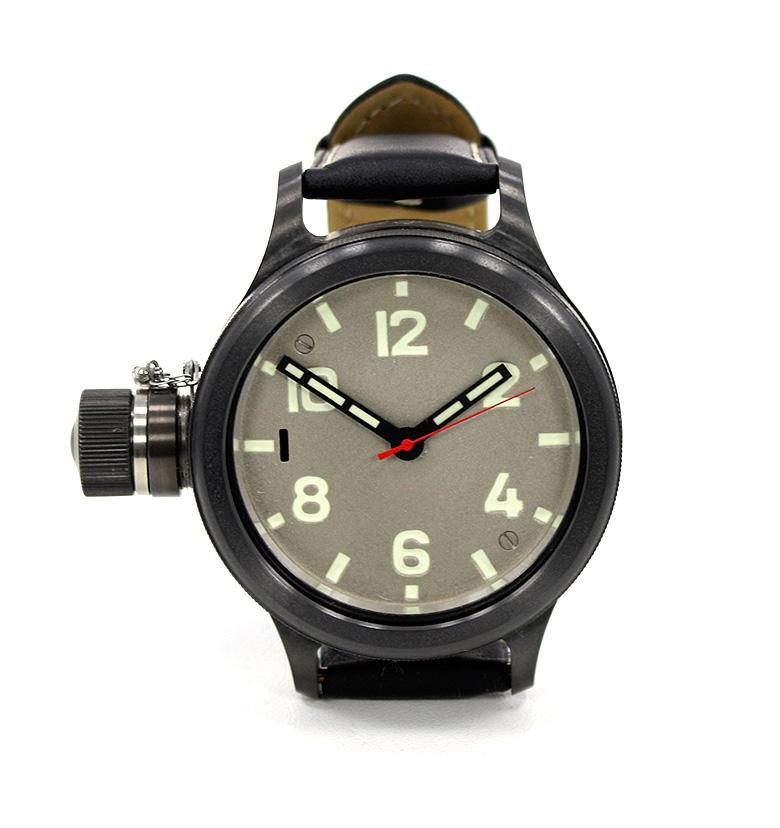 Купить водолазные часы златоустовского часового завода
